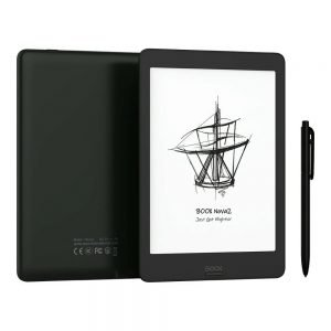 BOOX Nova2 7.8 Inch Ebook Reader