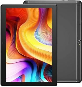Dragon Touch Notepad K10 Tablet