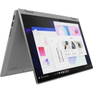 "Lenovo 14"" IdeaPad Flex 5 Multi-Touch 2-in-1 Laptop"